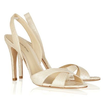 Footwear, Brown, White, High heels, Tan, Fashion, Sandal, Beige, Fawn, Basic pump,