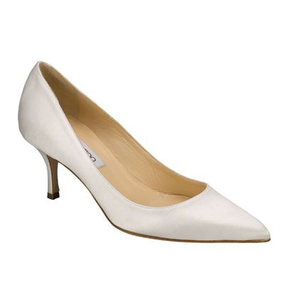 Footwear, Brown, Product, White, Tan, Grey, Beige, Ivory, Court shoe, Dancing shoe,
