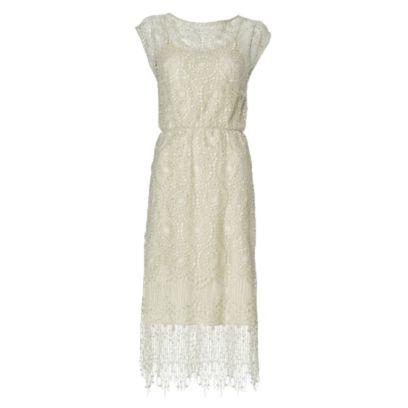 Dress, Textile, One-piece garment, Pattern, Day dress, Cocktail dress, Fashion design, Pattern, Gown, Costume design,