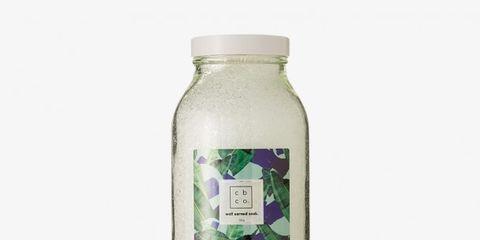 Mason jar, Plant, Bottle,