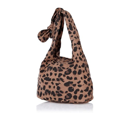Brown, Bag, Pattern, Style, Fashion accessory, Shoulder bag, Fashion, Black, Luggage and bags, Beige,