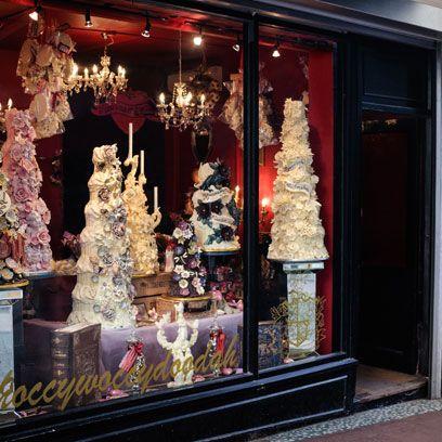 Christmas decoration, Christmas, Fixture, Interior design, Holiday, Ornament, Christmas eve, Decoration, Light fixture, Christmas tree,