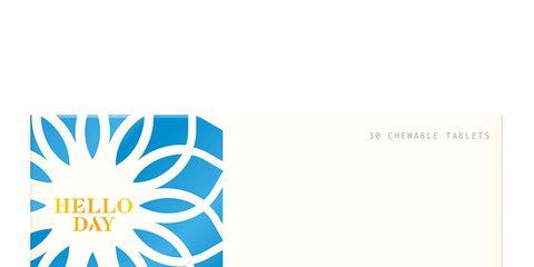 Aqua, Turquoise, Logo, Paper product,