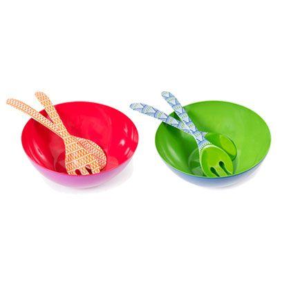 Serveware, Kitchen utensil, Dishware, Spoon, Circle, Ashtray, Frying pan, Cutlery, Sauté pan,