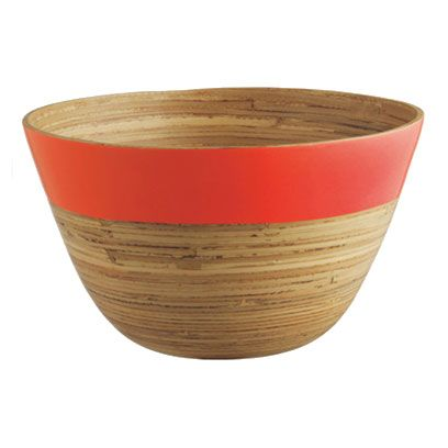 Wood, Brown, Khaki, Tan, Wood stain, Metal, Hardwood, Beige, Maroon, Circle,