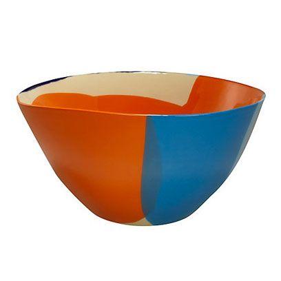 Orange, Colorfulness, Graphics, Clip art,