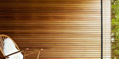 Wood, Hardwood, Furniture, Table, Interior design, Wood flooring, Flooring, Floor, Laminate flooring, Wood stain,