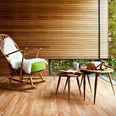 Wood, Hardwood, Furniture, Table, Interior design, Wood flooring, Flooring, Floor, Laminate flooring, Wood stain,
