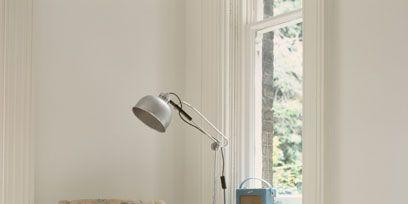 Wood, Room, Interior design, Wall, Floor, Flooring, Fixture, Interior design, Home, Beige,