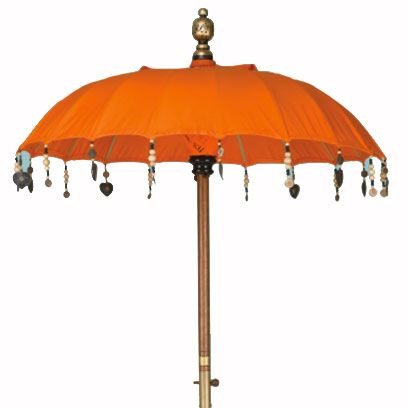 Product, Orange, Amber, Lighting accessory, Light fixture, Beige, Metal, Material property, Shade, Lampshade,
