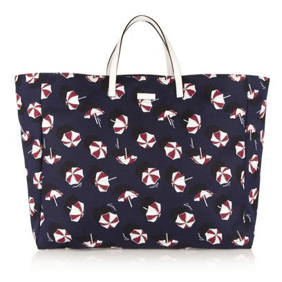 Product, Bag, Red, White, Pattern, Style, Luggage and bags, Fashion accessory, Shoulder bag, Beauty,