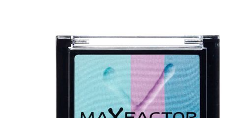 Display device, Technology, Pink, Magenta, Teal, Colorfulness, Aqua, Azure, Turquoise, Electric blue,