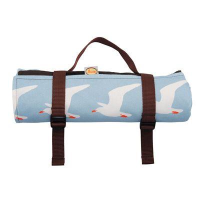 Textile, Bag, Azure, Luggage and bags, Turquoise, Aqua, Beige, Shoulder bag, Strap, Baggage,