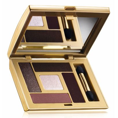 Rectangle, Parallel, Beige, Eye shadow, Square, Cosmetics, Box,