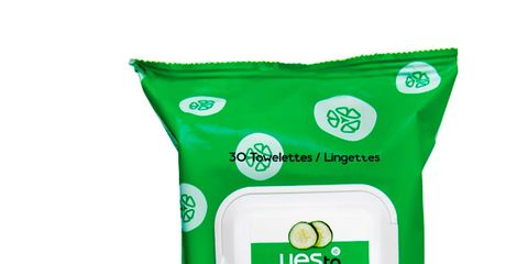 Green, Logo, Plastic, Household supply, Packaging and labeling, Active tank, Label,