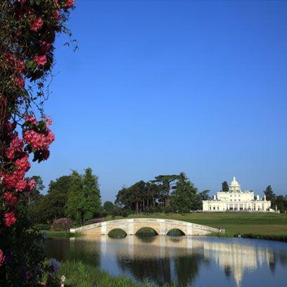 Nature, Waterway, Bridge, Bank, Channel, Watercourse, Arch bridge, Reflection, Reservoir, Arch,