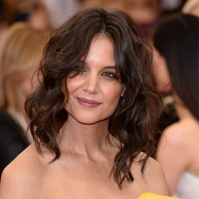 Layered Hair Styles How To Get Perfect Layered Hair