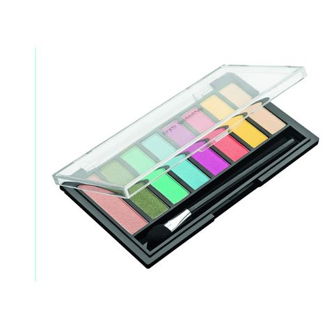 Colorfulness, Eye shadow, Magenta, Purple, Tints and shades, Glass, Violet, Cosmetics, Teal, Lavender,