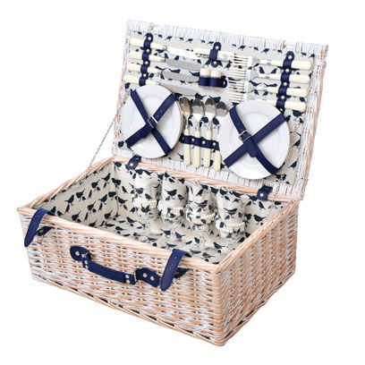 Beige, Wicker, Basket, Home accessories, Storage basket, Natural material, Silver, Shoulder bag,
