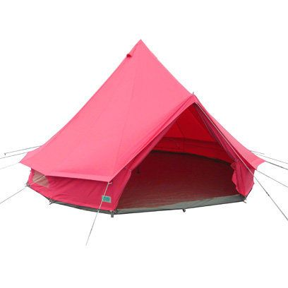 Red, Style, Tints and shades, Slope, Tent, Maroon, Tarpaulin, Daylighting, Plastic, Wind,