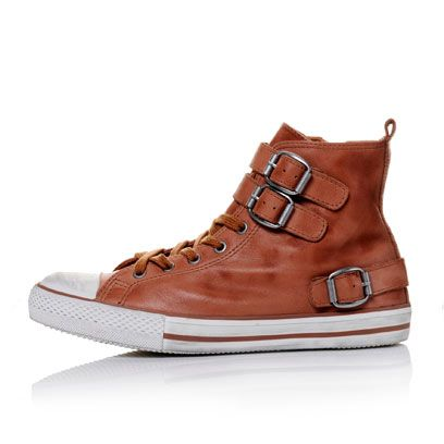 Footwear, Brown, Product, Shoe, White, Boot, Tan, Orange, Black, Maroon,
