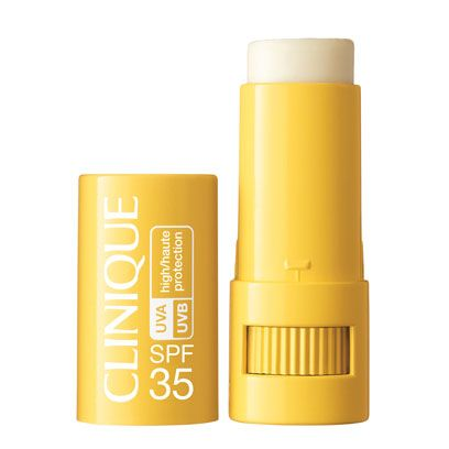 Product, Yellow, Tan, Beige, Cylinder, Label, Peach, Skin care, Cosmetics, Personal care,