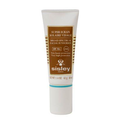 Brown, Logo, Tan, Drinkware, Brand, Cylinder, Skin care, Label, Tumbler, Trademark,