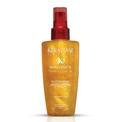 Product, Liquid, Brown, Bottle, Glass bottle, Amber, Peach, Fluid, Orange, Cosmetics,