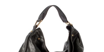 Product, Textile, Bag, White, Style, Shoulder bag, Beauty, Fashion, Leather, Luggage and bags,