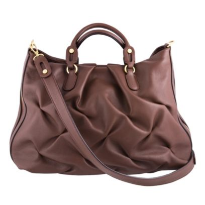 Product, Brown, Bag, Textile, White, Style, Luggage and bags, Leather, Shoulder bag, Black,