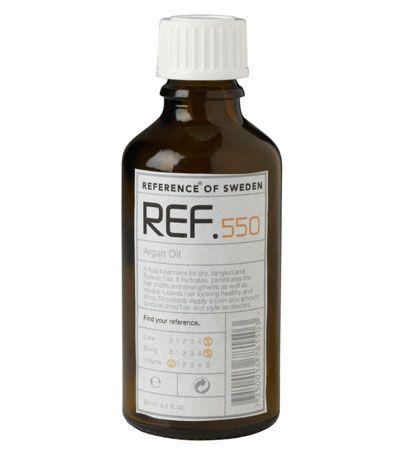 Liquid, Product, Brown, Bottle, Bottle cap, Fluid, Logo, Orange, Beige, Label,