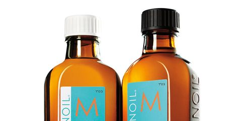 Liquid, Fluid, Product, Bottle, Orange, Line, Amber, Font, Logo, Bottle cap,