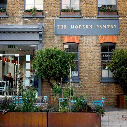 Window, Brick, Real estate, Fixture, Brickwork, Mixed-use, Flowerpot,