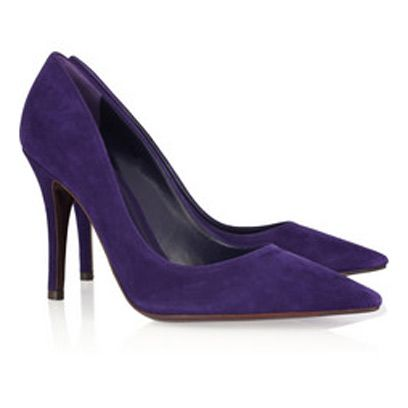 High heels, Purple, Basic pump, Lavender, Violet, Electric blue, Black, Beige, Court shoe, Sandal,