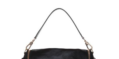 Product, Brown, Bag, Textile, White, Style, Luggage and bags, Fashion accessory, Leather, Shoulder bag,