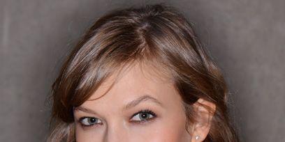 Hair, Nose, Lip, Cheek, Hairstyle, Chin, Forehead, Earrings, Eyebrow, Eyelash,