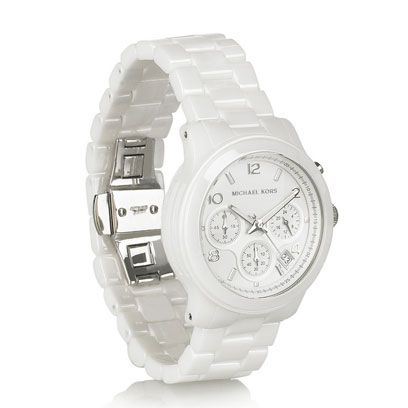Analog watch, Product, Watch, White, Watch accessory, Font, Glass, Fashion accessory, Black, Grey,
