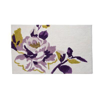 Petal, Flower, Violet, Purple, Lavender, Flowering plant, Botany, Art, Paint, Painting,