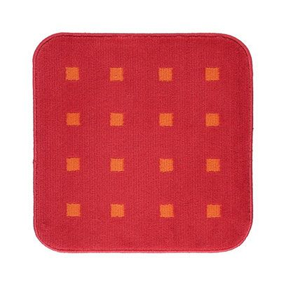 Red, Photograph, Pattern, Line, Amber, Orange, Rectangle, Maroon, Square, Home accessories,