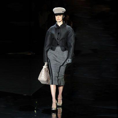 Clothing, Sleeve, Style, Headgear, Fashion model, Fashion accessory, Knee, Fashion, Street fashion, Costume design,