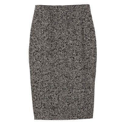 Brown, Pattern, Grey, Beige, Rectangle, Pattern, Woven fabric,