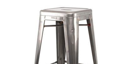 Product, Line, Bar stool, Parallel, Grey, Metal, Aluminium, Musical instrument accessory, Steel, Silver,