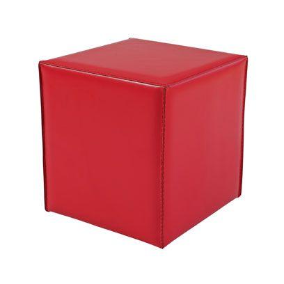 Miraculous Best Kitchen Stools Homeware Kitchen Interiors Customarchery Wood Chair Design Ideas Customarcherynet