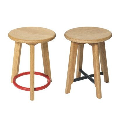Wood, Product, Brown, Furniture, Outdoor furniture, Line, Table, Hardwood, Bar stool, Wood stain,