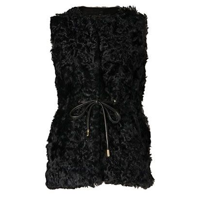 Product, Textile, Style, Costume accessory, Black, Natural material, Woolen, Thread, Fashion design, Knot,