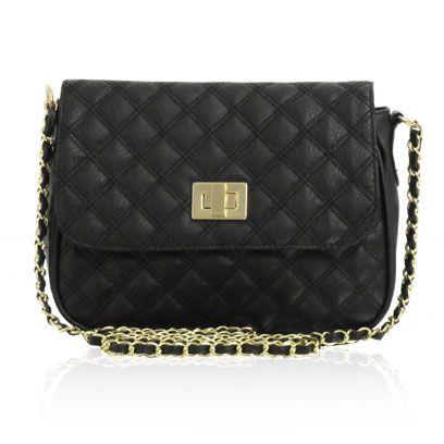 Textile, Bag, Rectangle, Wallet, Beige, Leather, Material property, Shoulder bag, Silver, Pocket,