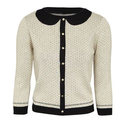 Product, Sleeve, Green, Shoulder, Sweater, Textile, White, Pattern, Wool, Fashion,