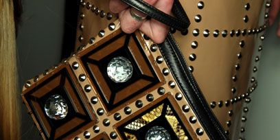 Brown, Tan, Square, Still life photography, Clock, Leather, Watch,