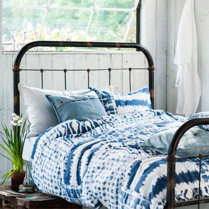 Best Bed Linen Bedroom Accessories