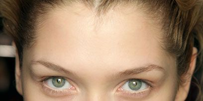 Nose, Mouth, Lip, Cheek, Hairstyle, Skin, Eye, Chin, Eyelash, Forehead,